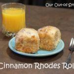 Oops Recipe – Yummy!
