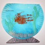 Craft:  Fish Bowl