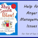 Practical Anger Management Skills