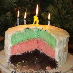 Wordless-Book-Cake