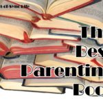 The Best Parenting Book…The Answer Will Surprise You