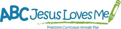 Logo_jpeg400