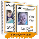 The ABCJLM 1 Year Curriculum is Now Available