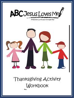 Thanksgiving_workbook