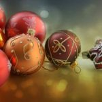 Collection of Christmas Ideas to Keep Christ the Center