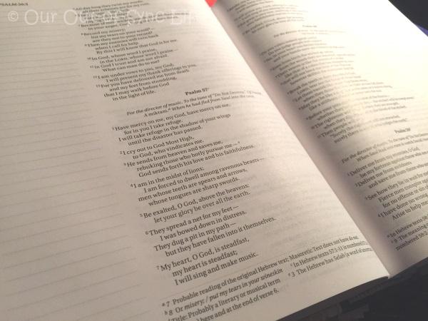 journaling_bible2