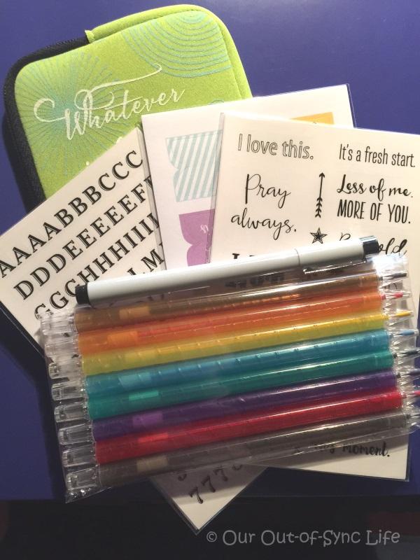 journaling_kit