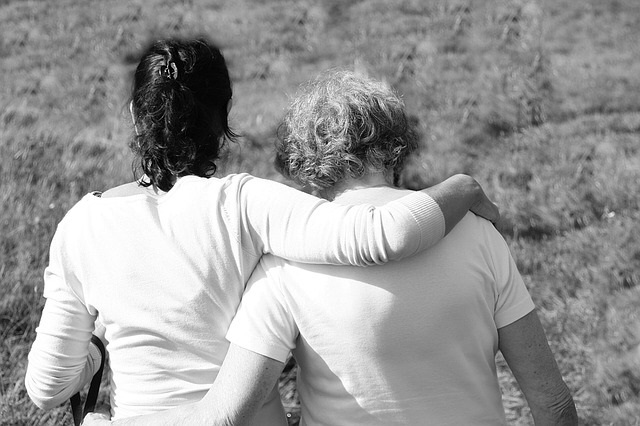 Ways to Serve Parents of Children with Special Needs