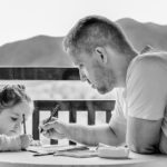 Ideas to Parent with Intention