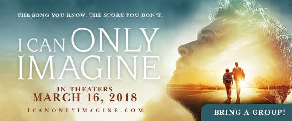 Winner i can only imagine movie tickets our out of sync life thank you to all who entered to win i can only imagine movie tickets shared in last weeks post out of 223 entries the randomly chosen winner is fandeluxe Image collections
