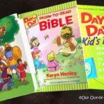 Karyn Henley Bibles
